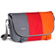 Timbuk2 Classic Messenger Tres Colores Bag S Lava